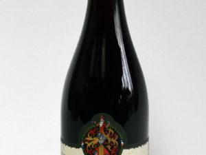 Tastevinage Bourgogne