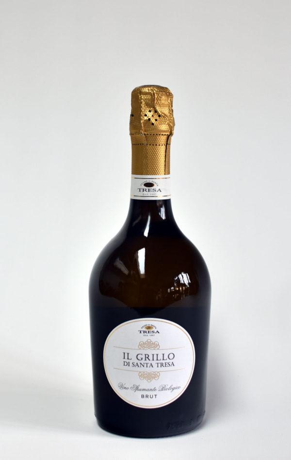 Il-grillo-di-Santa-Tresa-Brut