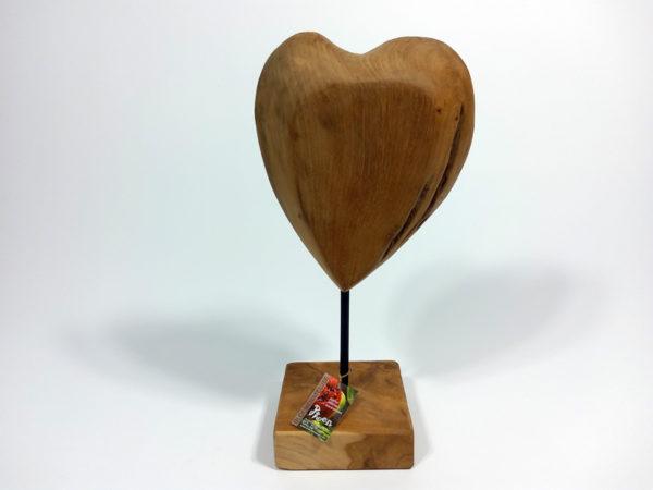 hart-hout
