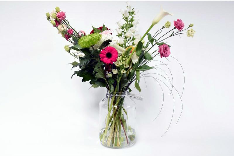bloemenabonnement-nieuwsbrief