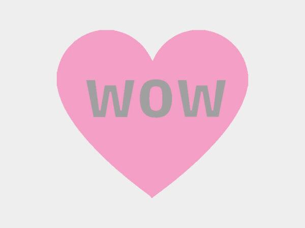wow-roze