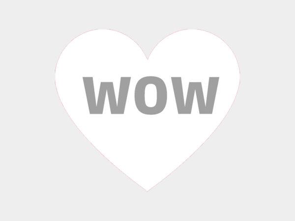 wow-wit